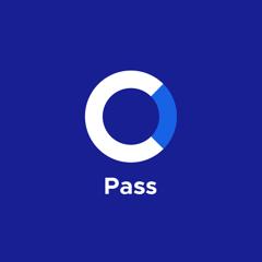 CommonPass