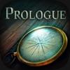 子午線157:プロローグは - iPadアプリ