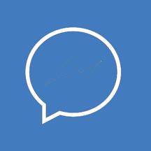WatchChat for FB Messenger