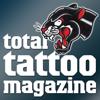 Total Tattoo Magazine
