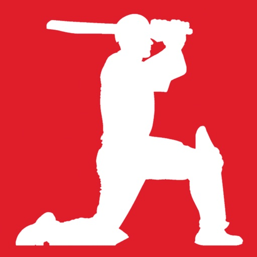 The Cricketer Magazine icon