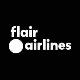 Flair: Travel App