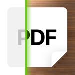 Min skanner - PDF-skanner на пк