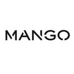 MANGO - мода онлайн на пк