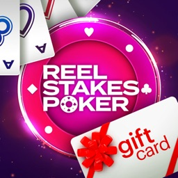Reel Stakes Poker: Spin to Win