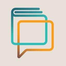 CeSLApp: Infos patients CeSLA
