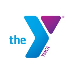 Dixon YMCA