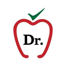 SmartMedics For Doctors