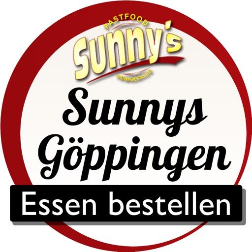Sunnys Heimservice Göppingen