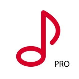 Music Hot Player