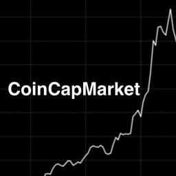 Coin Cap Market