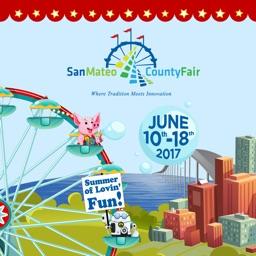 2018 San Mateo County Fair