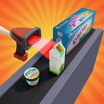 Cashier 3D pour pc