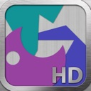 Tangramirror HD