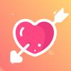 Hookup Dating - #1 Dating App