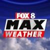 Fox8 Max Weather - iPadアプリ