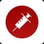 VaccinDirekt на пк