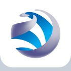 mybarclaycard icon