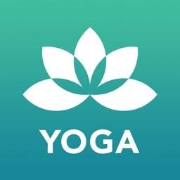 Yoga Studio: Poses & Classes