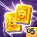Sheriff of Mahjong: Tile Match Hack Online Generator