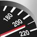 135.Speedometer Speed Box App