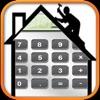 Roofing Calculator - iPhoneアプリ