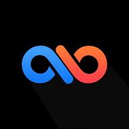 Loop Vid - Loop Video GIFs