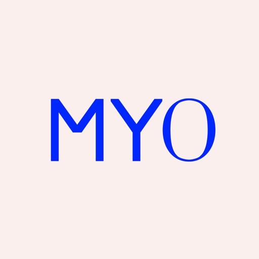 MYO - Stay Healthy