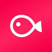 VLLO - 简单的影片剪辑程式VLOG APP