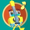 怪物和弦:快樂玩音樂