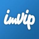 imvip