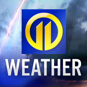 WPXI Severe Weather Team 11 Weather app