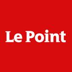 Le Point journal & actualités pour pc