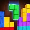 方块消除-单机拼图游戏