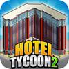 Hotel Tycoon 2