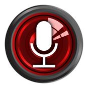 Irig Recorder app review