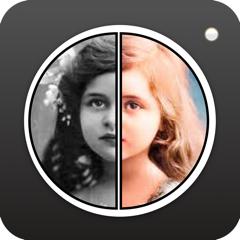AI Photo Enhancer, Face Editor