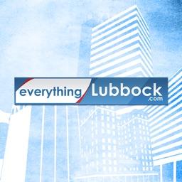 EverythingLubbock KLBK KAMC