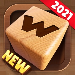 Wood Block Puzzle Challenge