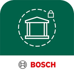 Bosch Security Manager