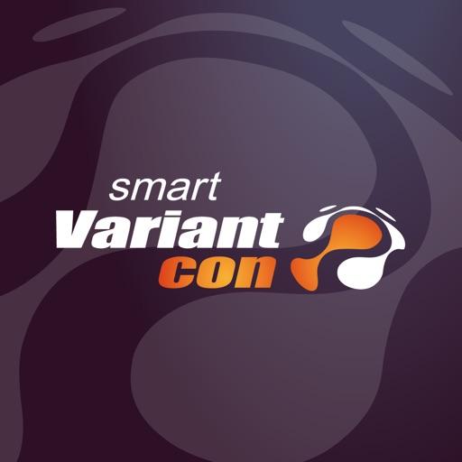 Smart Variant CON