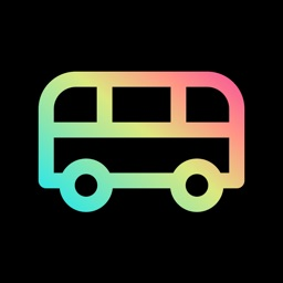 Partybus - group audio chat