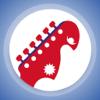 Nepali Chords and Lyrics