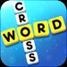 182.Word Cross Puzzle