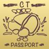 Kazuya Takayama - CT Passport 心臓 / Heart / MRI アートワーク