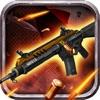 Edge of Doom-Zombie Games