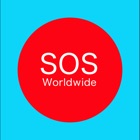 SOS Worldwide icon
