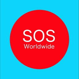 SOS Worldwide