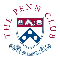 Penn Club of New York
