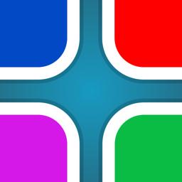 Ícone do app Simple Cards - Training Tool